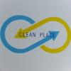 Servicios clean place