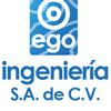 Ego Ingenieria, S.a. De C.v.