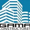 Constructores Inmobiliarios Gama ,S.A de C.V Gama Constructores Mexico