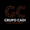 Grupo Cadi