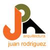 ARQ. JUAN GUADALUPE RODRIGUEZ GARCIA