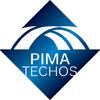 Pima Techos, S.A.