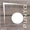 Punto Diseño Y Construccion