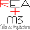 Real Estate Agency, s.c.