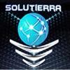 SOLUTIERRA .