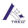 TRED | Trazos Edificables