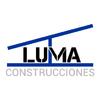 Luma-construcciones