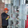 Instalaciones Eléctricas y Mantenimiento Industrial (IEMI)