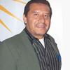 Ing. Raul Gonzalez Covarrubias