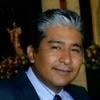 Jose Rene Herrera Ortiz