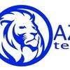 AZtec Tecnology