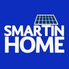 Smartinhome Energy - Paneles Solares