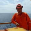 Ingenieria Y Mantenimiento Industrial E Inmoviliario Del Golfo