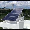 Ecopanel Solar