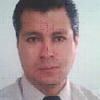Arq Luis Correa Cruz