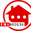 Red House R