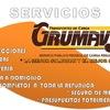 Transportes Grumavy