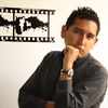 Teo  Robles Contreras