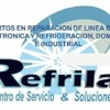 Refrilab