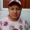 Jose Lui Rivera Dávila