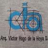 De La Hoya Arquitectos
