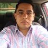 Guillermo Quintero Jiménez