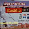 Jesus Gomez Castillo