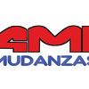 Amf Mudanzas