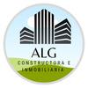 Constructora e Inmobiliaria Alg