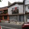 Construcciones Jiménez