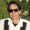 Bernardo ArquitectoAlvarez A&A
