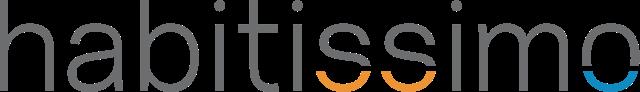 Habitissimo - Construcción, Remodelaciones y Mudanzas