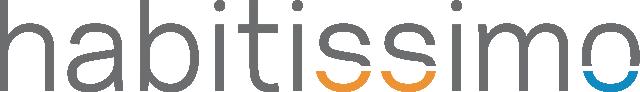 habitissimo - Remodelaciones y Servicios para el Hogar