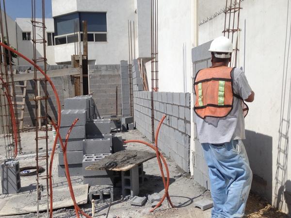 Cuarto 4x4 Metros Of C Mo Saber Cu Ntos Bloques Se Necesitan Para Construir