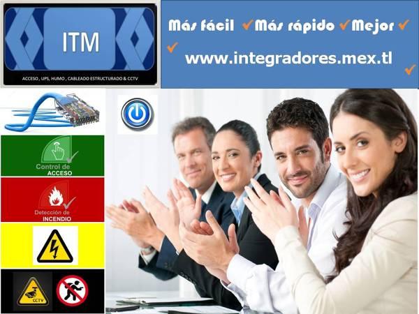 ITM 2014_55813